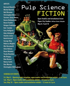 Pulp-Science-Fiction-Poster