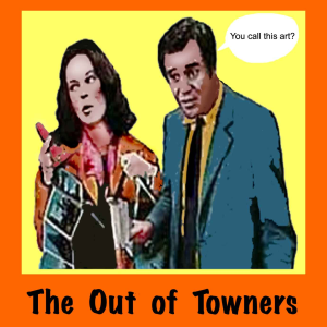 Out-of-Towners-web