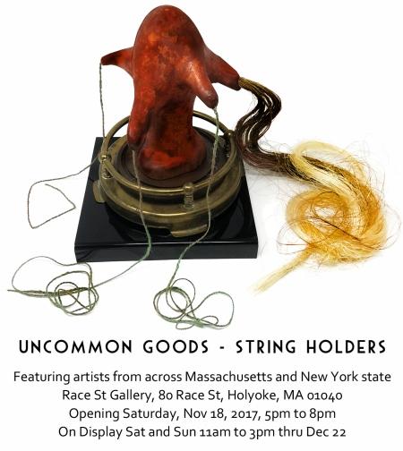 String card 1