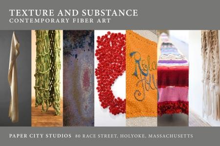Texture & Substance_4x6_web-1
